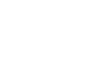 Agile School Leadership Logo